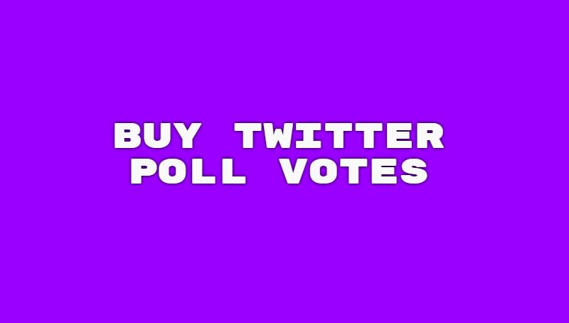 buy-twitter-poll-votes
